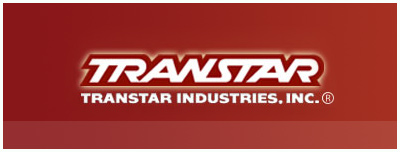 Transtar Transmission Parts >> Automatic Manual Transmission Services In Fayetteville Nc